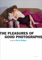The Pleasures of Good Photographs