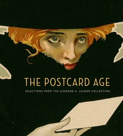 The Postcard Age