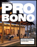 The Power of Pro Bono