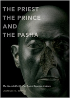 The Priest, the Prince, and the Pasha