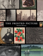The Printed Picture