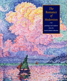 The Romance of Modernism
