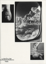 The Shape of Evidence