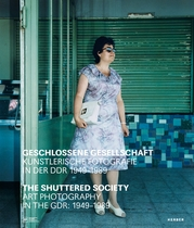 The Shuttered Society