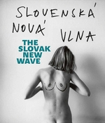 The Slovak New Wave