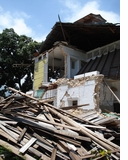 The Smithsonian Haiti Cultural Recovery Project and the Future of Heritage Disaster Response