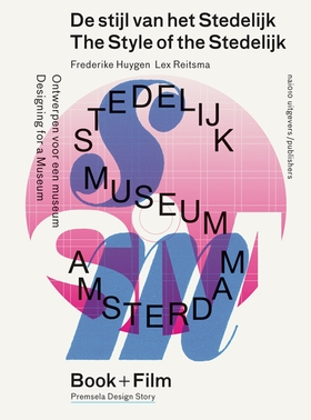 The Style of the Stedelijk