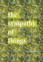 The Sympathy of Things