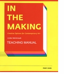 The Teaching Manual to In the Making PDF