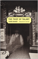 The Thief of Talant