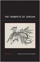 The Trumpets of Jericho