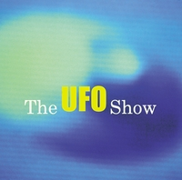 The UFO Show