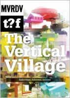 The Vertical Village