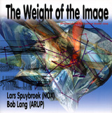 The Weight Of The Image