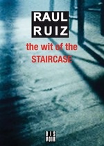 The Wit of the Staircase
