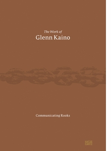 The Work of Glenn Kaino: Communicating Rooks