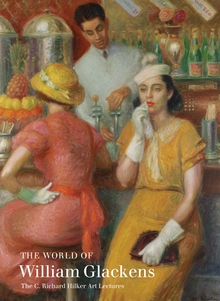 The World of William Glackens