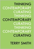 Thinking Contemporary Curating