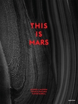 This Is Mars