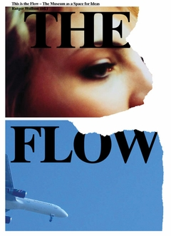 This Is the Flow: The Museum as a Space for Ideas