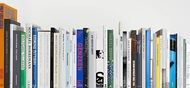 This Week: Visit David Zwirner Books' Pop-Up Store