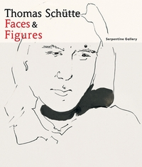 Thomas Sch�tte: Faces and Figures