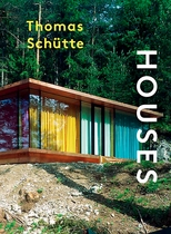Thomas Sch�tte: Houses
