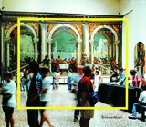 Thomas Struth: Museum Photographs