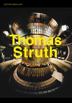 Thomas Struth: New German Photography