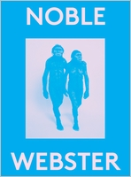 Tim Noble & Sue Webster: 2000 Words