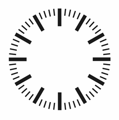 Time(less) Signs