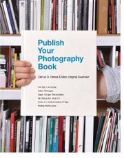 To Be Published or Self-Publish: Options for Artists