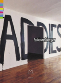 Tobias Rehberger: Deaddies