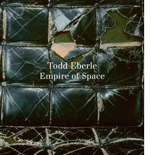 Todd Eberle: Empire of Space