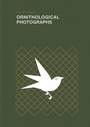 Todd Forsgren: Ornithological Photographs