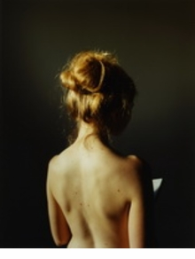 Todd Hido: Excerpts from Silver Meadows
