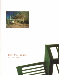 Tomie's Chair