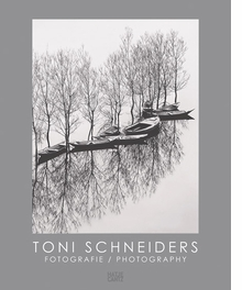 Toni Schneiders: Photography