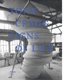 Tony Cragg: Signs Of Life