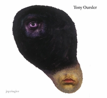 Tony Oursler: 1997-2007