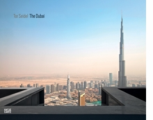 Tor Seidel: The Dubai