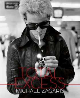 Total Excess
