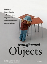 Transformed Objects