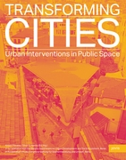 Transforming Cities