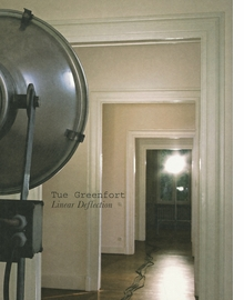 Tue Greenfort: Linear Deflection