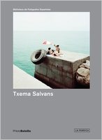 Txema Salvans: PHotoBolsillo