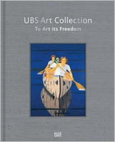 UBS Art Collection