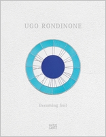 Ugo Rondinone: Becoming Soil