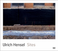 Ulrich Hensel: Sites