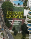 Uneven Growth